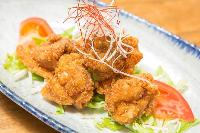 和めし Cafe HISAGO_5