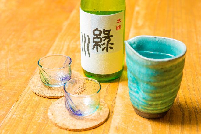 和めし Cafe HISAGO_9