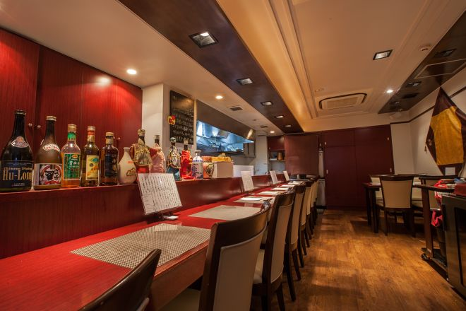 Chinese Dining Hu-Long_1