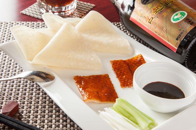 Chinese Dining Hu-Long_5