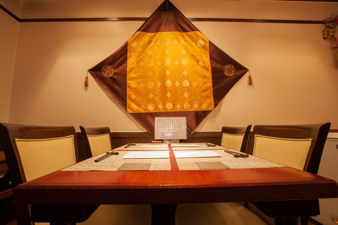 Chinese Dining Hu-Long_13
