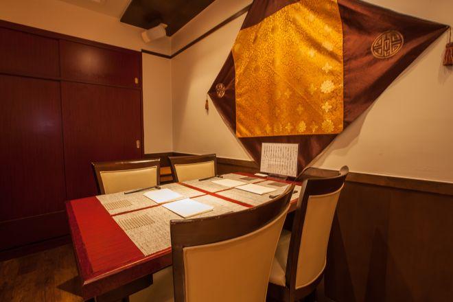 Chinese Dining Hu-Long_14
