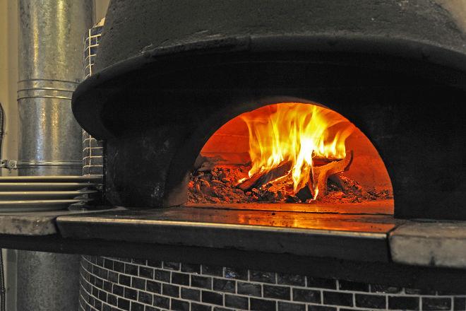 pizzeria da ciro_9