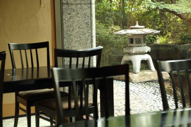 日本料理 むさしの_24