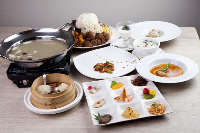 China Dining 羽龍_3