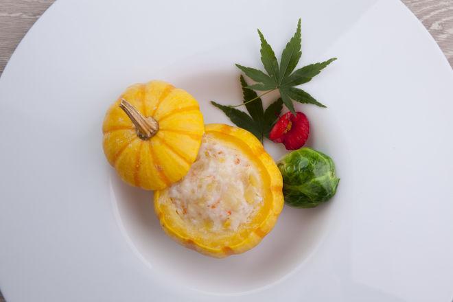 China Dining 羽龍_9