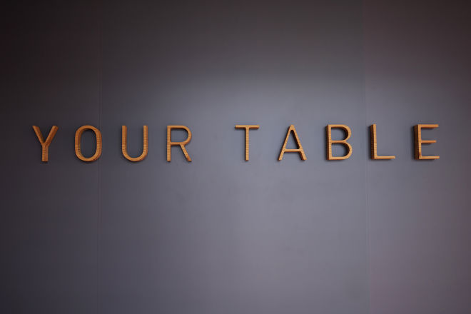 YOUR TABLE_18