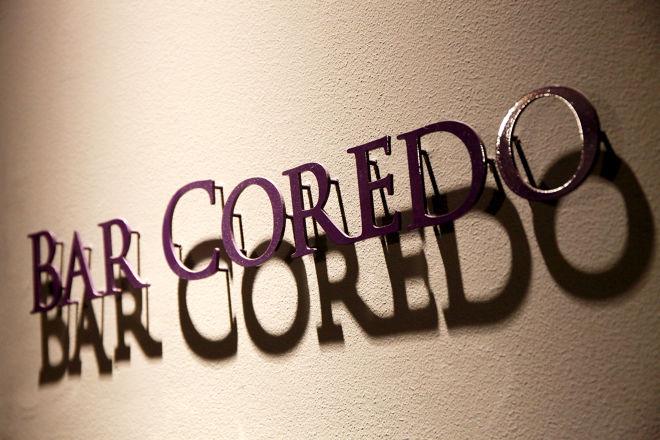BAR COREDO_23
