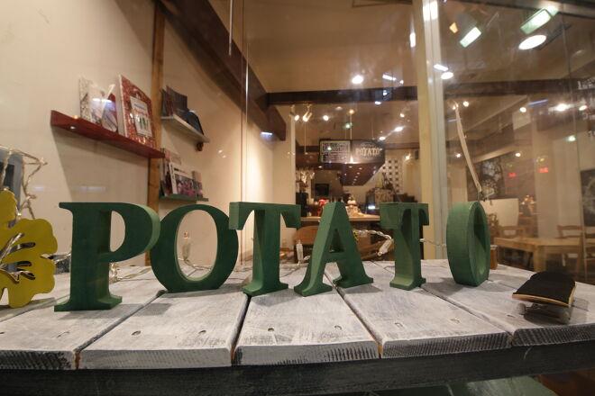potato_6
