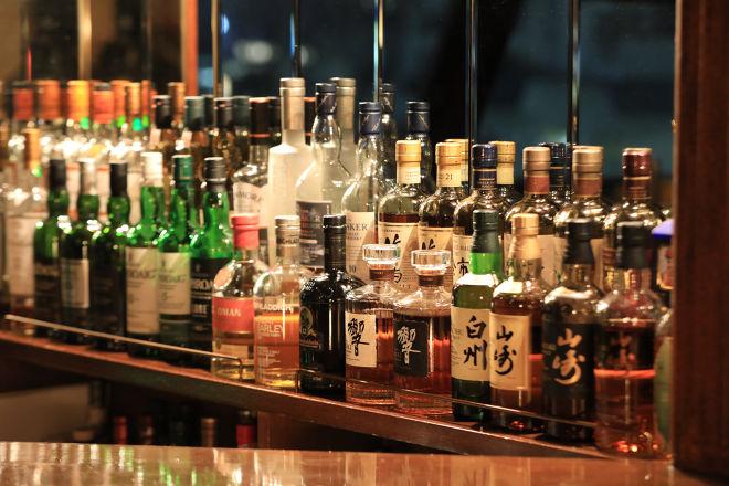 My Scotch_3