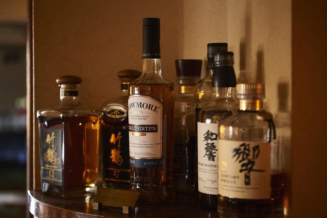 My Scotch_9