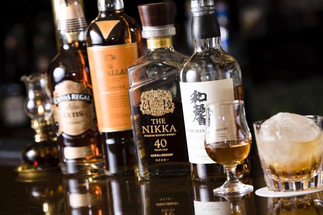 My Scotch_16
