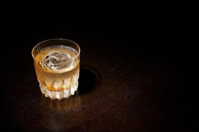 My Scotch_20