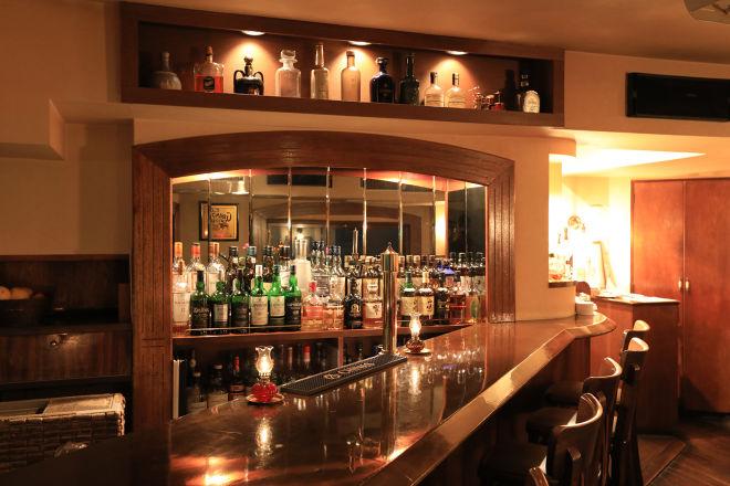 My Scotch_30