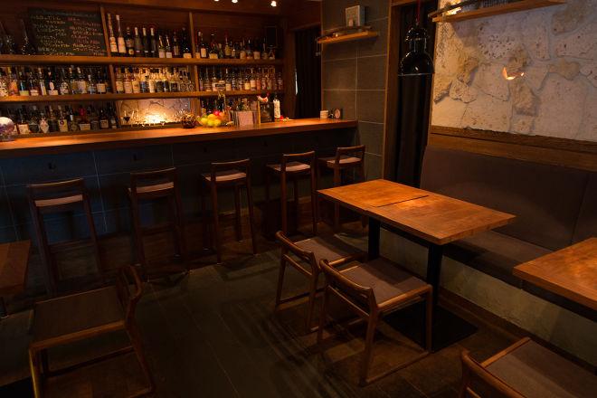 blanDouce bar&kitchen_1