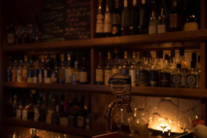 blanDouce bar&kitchen_2