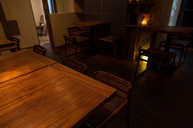 blanDouce bar&kitchen_4