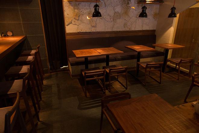 blanDouce bar&kitchen_5