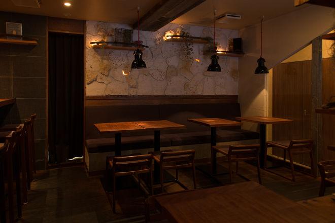blanDouce bar&kitchen_6