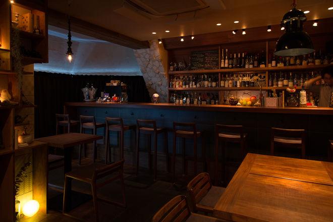 blanDouce bar&kitchen_7