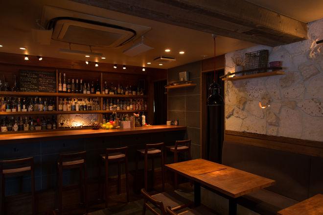 blanDouce bar&kitchen_8