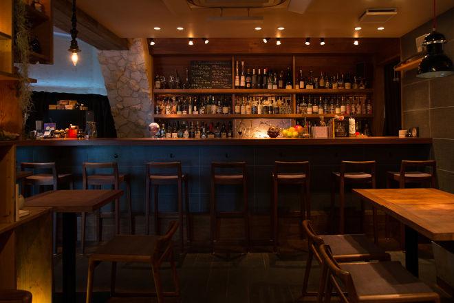 blanDouce bar&kitchen_9
