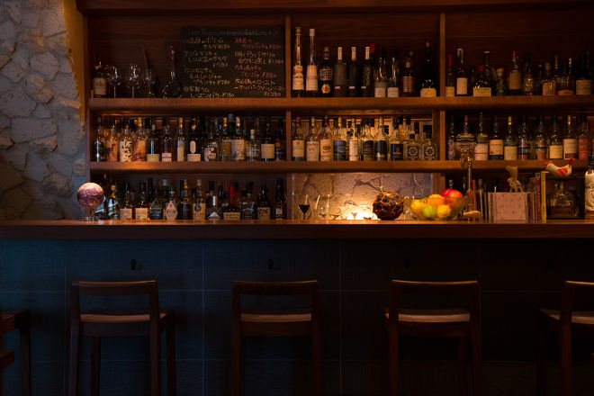 blanDouce bar&kitchen_10
