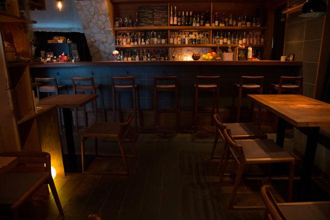 blanDouce bar&kitchen_11