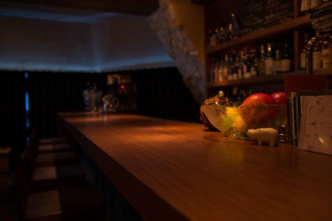 blanDouce bar&kitchen_20