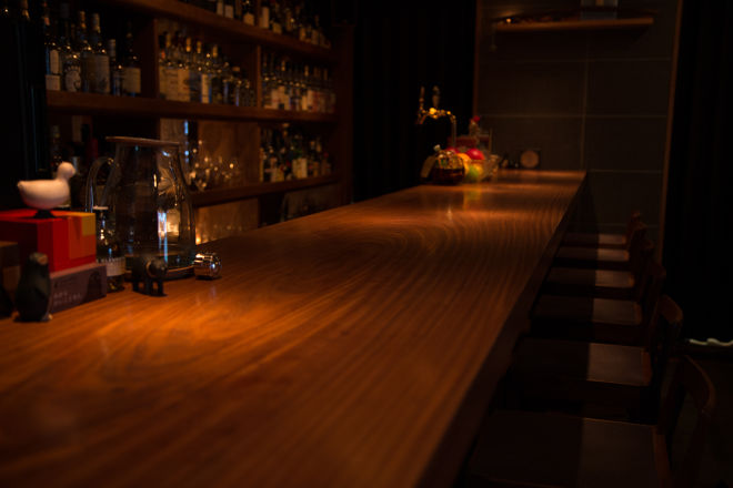 blanDouce bar&kitchen_21