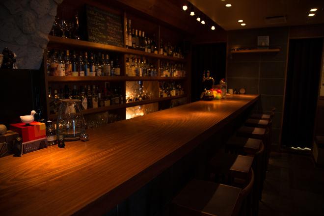 blanDouce bar&kitchen_22