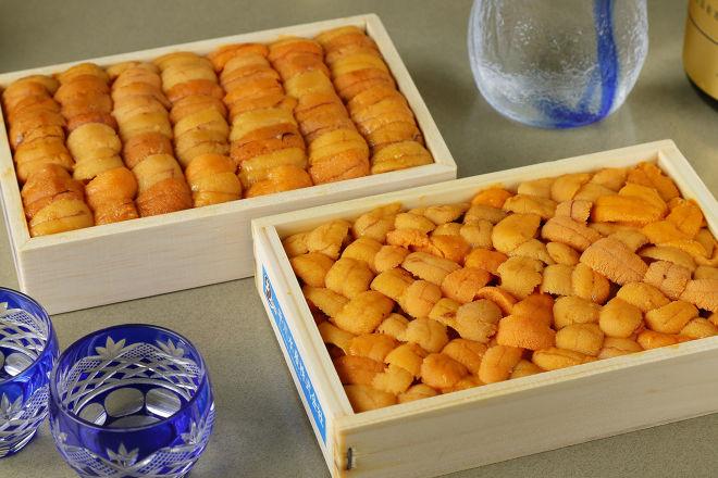 秋葉原旨い魚と焼酎.地酒 美味研鑽 TETSU_6
