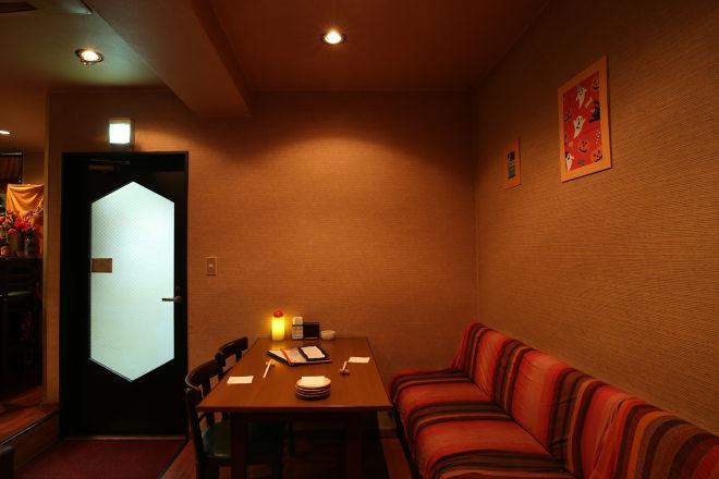 Dining Bar 我家我家_5