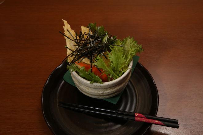Dining Bar 我家我家_10