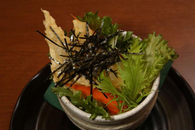 Dining Bar 我家我家_9