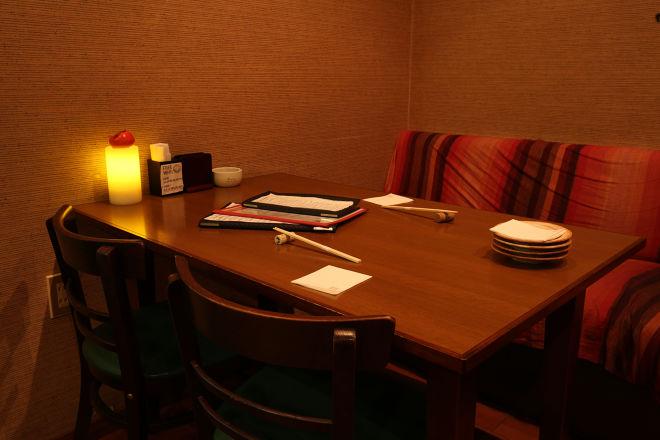 Dining Bar 我家我家_17