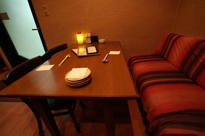 Dining Bar 我家我家_21