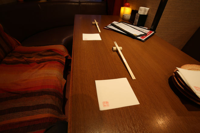 Dining Bar 我家我家_23