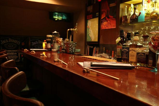 Dining Bar 我家我家_22