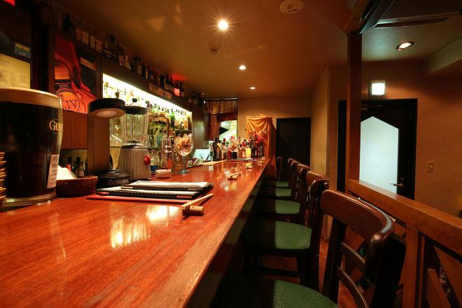 Dining Bar 我家我家_24