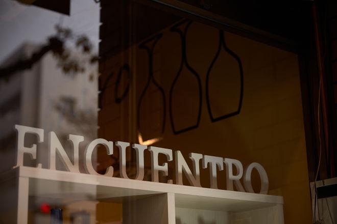 Encuentro_27