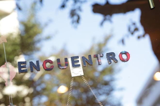Encuentro_28