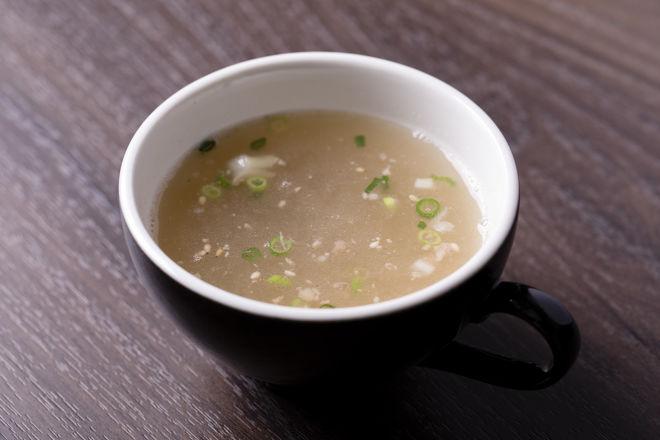 肉牛寿司×しゃぶ焼肉 2+9_9