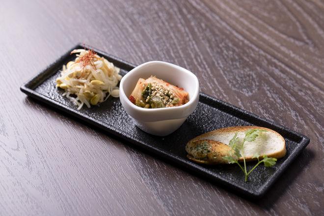 肉牛寿司×しゃぶ焼肉 2+9_10
