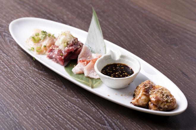 肉牛寿司×しゃぶ焼肉 2+9_12