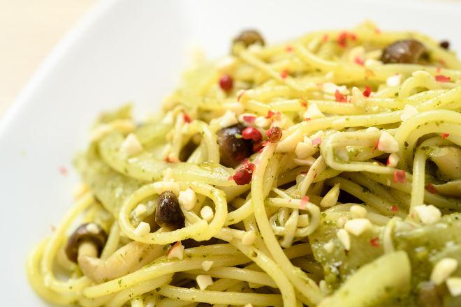 肉バル × イタリアン COLORE_17