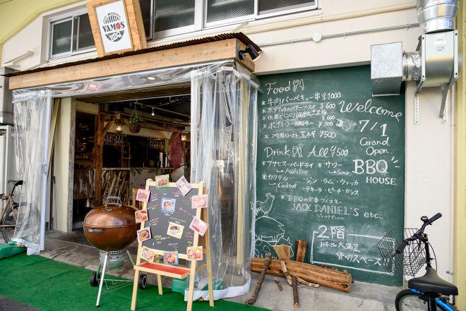 pit master VAMOS 福島店_23