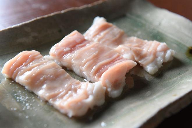 炭火焼肉 肉バル 荻窪_11