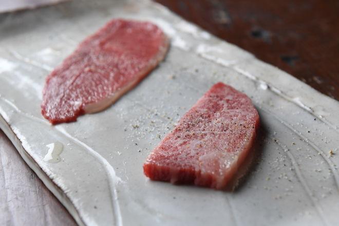 炭火焼肉 肉バル 荻窪_17