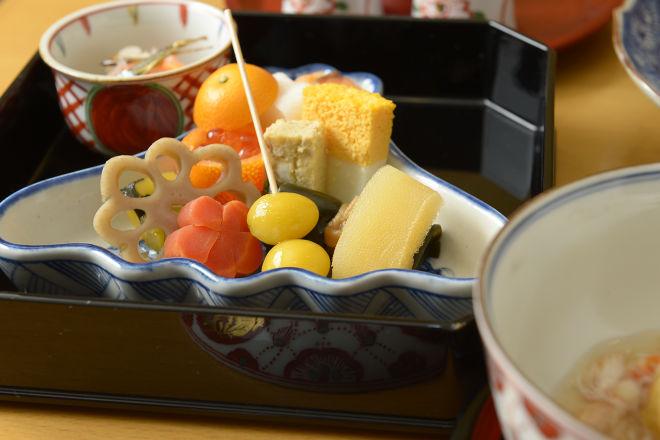 創作和料理 近藤_12
